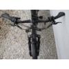 """Kép 6/6 - Flyer Upstreet 5 (630Wh) 28"""" használt alu E-Bike kerékpár"""