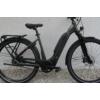 """Kép 5/6 - Flyer Upstreet 5 (630Wh) 28"""" használt alu E-Bike kerékpár"""