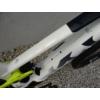 "Kép 7/11 - Husqvarna Mountain Cross MC8 2020 (DI2) 27,5"" E-MTB kerékpár"