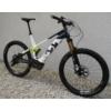 "Kép 4/11 - Husqvarna Mountain Cross MC8 2020 (DI2) 27,5"" E-MTB kerékpár"