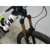 "Kép 11/11 - Husqvarna Mountain Cross MC8 2020 (DI2) 27,5"" E-MTB kerékpár"
