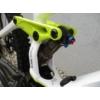 "Kép 8/11 - Husqvarna Mountain Cross MC8 2020 (DI2) 27,5"" E-MTB kerékpár"
