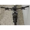 "Kép 6/11 - Husqvarna Mountain Cross MC8 2020 (DI2) 27,5"" E-MTB kerékpár"