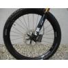 "Kép 9/11 - Husqvarna Mountain Cross MC8 2020 (DI2) 27,5"" E-MTB kerékpár"