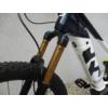 "Kép 10/11 - Husqvarna Mountain Cross MC8 2020 (DI2) 27,5"" E-MTB kerékpár"