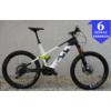 "Kép 1/11 - Husqvarna Mountain Cross MC8 2020 (DI2) 27,5"" E-MTB kerékpár"