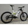 "Kép 3/11 - Husqvarna Mountain Cross MC8 2020 (DI2) 27,5"" E-MTB kerékpár"
