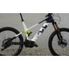 "Kép 5/11 - Husqvarna Mountain Cross MC8 2020 (DI2) 27,5"" E-MTB kerékpár"