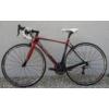 """Kép 2/6 - Simplon Kiaro 105 28"""" használt Carbon Országúti kerékpár"""