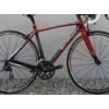 """Kép 5/6 - Simplon Kiaro 105 28"""" használt Carbon Országúti kerékpár"""