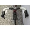 """Kép 6/6 - Simplon Kiaro 105 28"""" használt Carbon Országúti kerékpár"""