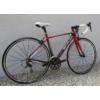 """Kép 4/6 - Simplon Kiaro 105 28"""" használt Carbon Országúti kerékpár"""