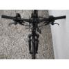 """Kép 5/5 - Winora Y420 X 28"""" Használt Alu E-Bike Kerékpár"""