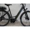 """Kép 4/5 - Winora Y420 X 28"""" Használt Alu E-Bike Kerékpár"""
