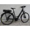 """Kép 2/5 - Winora Y420 X 28"""" Használt Alu E-Bike Kerékpár"""