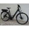 """Kép 3/5 - Winora Y420 X 28"""" Használt Alu E-Bike Kerékpár"""