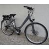 """Kép 4/6 - Winora Special Edition 28"""" használt alu E-Bike kerékpár"""