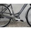 """Kép 5/6 - Winora Special Edition 28"""" használt alu E-Bike kerékpár"""