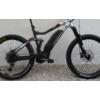 """Kép 5/6 - Haibike XDuro AllMTN 2.0 (500Wh) 27,5"""" használt alu E-MTB kerékpár"""