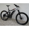 """Kép 4/6 - Haibike XDuro AllMTN 2.0 (500Wh) 27,5"""" használt alu E-MTB kerékpár"""