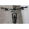 """Kép 6/6 - Haibike XDuro AllMTN 2.0 (500Wh) 27,5"""" használt alu E-MTB kerékpár"""