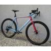"""Kép 3/6 - Bulls Trail Grinder 28"""" használt alu Gravel kerékpár"""