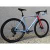 """Kép 4/6 - Bulls Trail Grinder 28"""" használt alu Gravel kerékpár"""