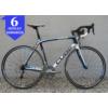 """Kép 1/6 - Cube Agree GTC Race 28"""" használt Carbon Országúti kerékpár"""