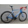 """Kép 5/8 - Cube Agree C:62 SL 28"""" használt Carbon Országúti kerékpár"""