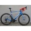 """Kép 2/8 - Cube Agree C:62 SL 28"""" használt Carbon Országúti kerékpár"""