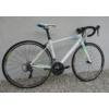 """Kép 3/6 - Cube Axial 28"""" használt alu Országúti kerékpár"""