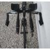 """Kép 5/5 - Felt DA Four 28"""" Használt Carbon Országúti Kerékpár"""