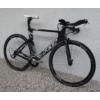 """Kép 3/5 - Felt DA Four 28"""" Használt Carbon Országúti Kerékpár"""