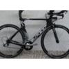 """Kép 4/5 - Felt DA Four 28"""" Használt Carbon Országúti Kerékpár"""