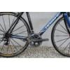 """Kép 4/6 - Haibike End Road Dura Ace 28"""" használt Carbon Országúti kerékpár"""