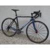 """Kép 3/6 - Haibike End Road Dura Ace 28"""" használt Carbon Országúti kerékpár"""