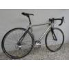 """Kép 3/6 - Specialized Allez Expert Ultegra 28"""" használt alu Országúti kerékpár"""