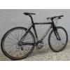 """Kép 3/6 - Stevens Strada 28"""" használt Carbon Országúti Fitness kerékpár"""