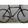 """Kép 5/6 - Stevens Strada 28"""" használt Carbon Országúti Fitness kerékpár"""
