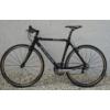 """Kép 2/6 - Stevens Strada 28"""" használt Carbon Országúti Fitness kerékpár"""