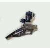 Kép 1/2 - Shimano Deore LX (FD-M571) első váltó