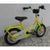 """Kép 2/4 - Puky Star 12"""" használt gyerek kerékpár"""