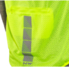 Kép 2/2 - Northwave Breeze 2 Vest kerékpáros mellény