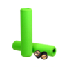 Kép 2/2 - chunky_green.jpg_product