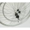 Kép 2/2 - fuzott_kerek.jpg_product