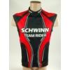 Kép 1/3 - Schwinn kerékpáros mez L
