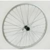 Kép 1/2 - 26 Fűzött kerékszett Shimano Deore LX agyakkal