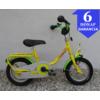 """Kép 1/4 - Puky Star 12"""" használt gyerek kerékpár"""