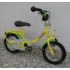 """Kép 3/4 - Puky Star 12"""" használt gyerek kerékpár"""