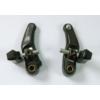 Kép 1/2 - Shimano SLR (BR-M201) Cantilever fék